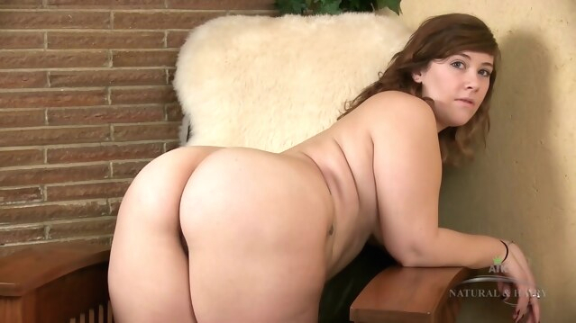 amateur Suzie Interview casting